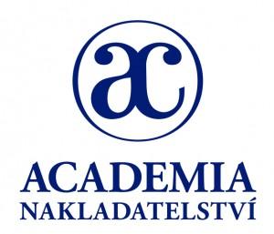 academia_logo_jpg