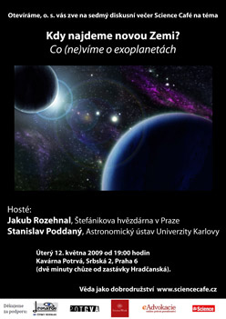 science_cafe_exoplanety_small