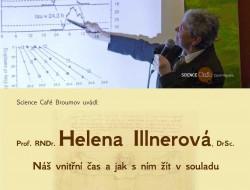 illnerova