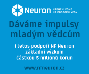 Neuron Impuls