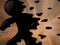 Jak a v čem nám může ublížit rtuť?