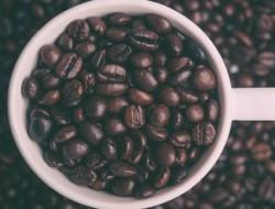 Káva provází podle jedné legendy lidskou kulturu již od 9. století