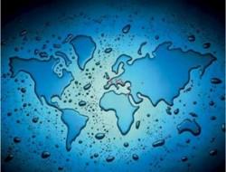 Bude voda chybět i u nás?