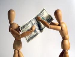Jak moc se necháme ovládat penězi? Diskutujte v Kladně!