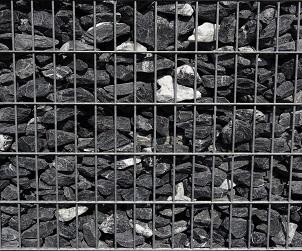Oběti železné opony na Jindřichohradecku