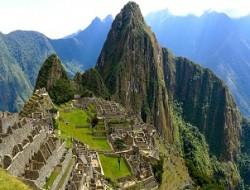 Čeští přírodovědci v říši Inků