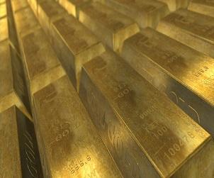Zlato jako (nano)nástroj budoucnosti