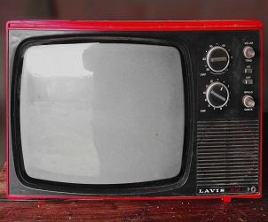 O vývoji televizního vysílání
