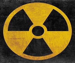 Radioaktivní záření