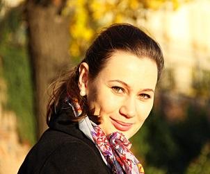 Kristýna Kounková