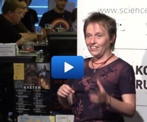 VIDEO_Cvrckova