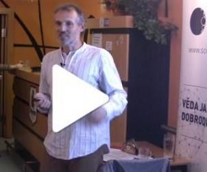 VIDEO_cerny