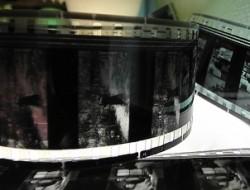 film-