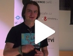 Juracka_VIDEO_final