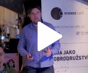 VIDEO_Zvanovec-