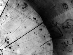 first_neutrino_observation