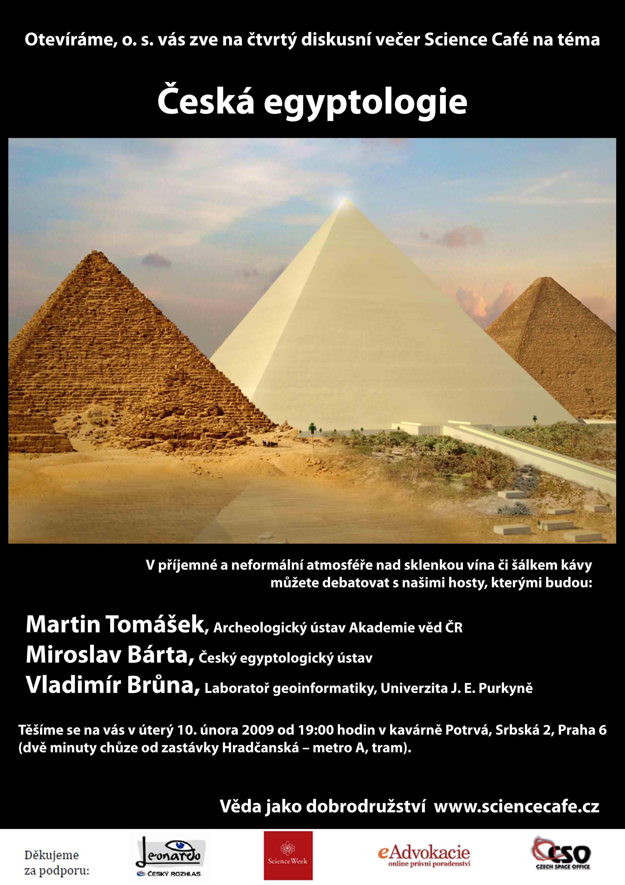 egyptologie_plakat